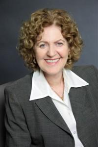 Joan Joffe, Joffe Associates