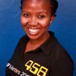 Zimkhita Buwa, Britehouse & SiliconCape