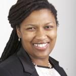 Lorraine Sefolo, SABC