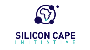 SiliCon Cape Initiative logo
