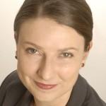 Lise Hagen, IDC