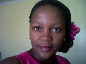Thandiwe Mblangwe, BCX