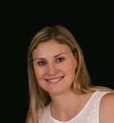 Anna Puzone, Zetta Business Solutions