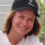 Lorraine Steyn, KRS