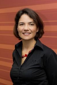 Carla Ralph, Adobe Systems