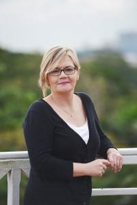 Darlene Menzies, TDH/SMEasy