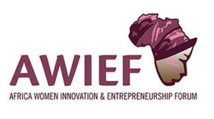 AWIEF logo